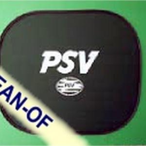 PSV zonnescherm