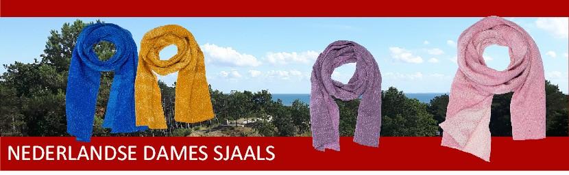 dames-sjaals